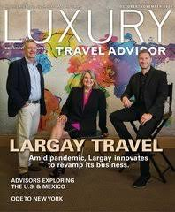 Largay Travel Deal