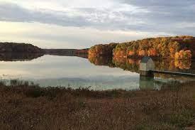 Walden Pond, Literary Traveler